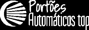 Portões Automáticos Top