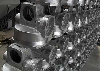 Portão de alumínio são paulo