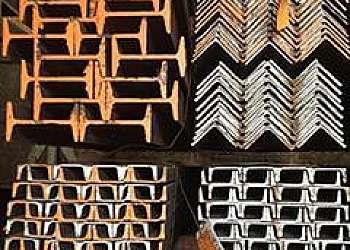 Portão de ferro sp a venda